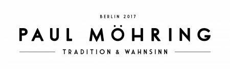 Softeis von Paul Möhring in Berlin