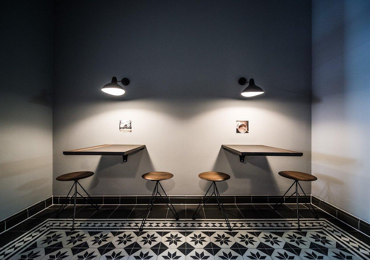 Cafe am Hackeschen Markt Berlin